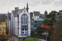Clare Museum Quiz