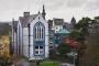 Clare Museum March 2017 Quiz