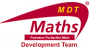 Maths Development Team - Recruiting