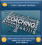 Coach Training for Teachers and Principals