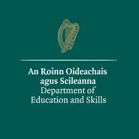 Department of Education and Skills Announcements -...