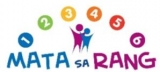 Mata sa Rang (An in-class approach to numeracy us...