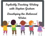 Stephen Graham's Series of Webinars