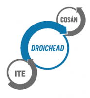 Droichead Cluster Meeting 1 (Post Primary)