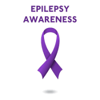 Epilepsy Training Course