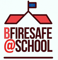 BFireSafe@School New Fire Safety Education Programme (PP)