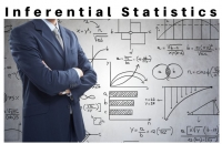 Inferential Statistics Online Course: Series of 4 Sessions