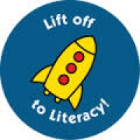 Skills and Strategies in Literacy Lift Off