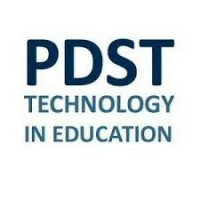 Post-Primary Blended Learning Webinar Series #1 – Getting Started with Blended Learning