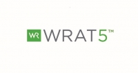 Education Elephant: WRAT5 - Administration & Scoring Guide for Practitioners