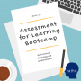 Rathú - Assessment for Learning (AfL) Bootcamp