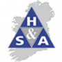 HSA Farm Safety
