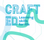 CRAFTed Learning Skills for Life 2019-2020